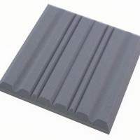 Sound Deadening Foam