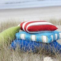 The Foam Booth - Custom Outdoor Living Foam