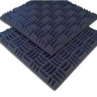 Foam Tiles Australia