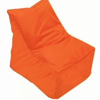 Outdoor Beanbags and Cushions