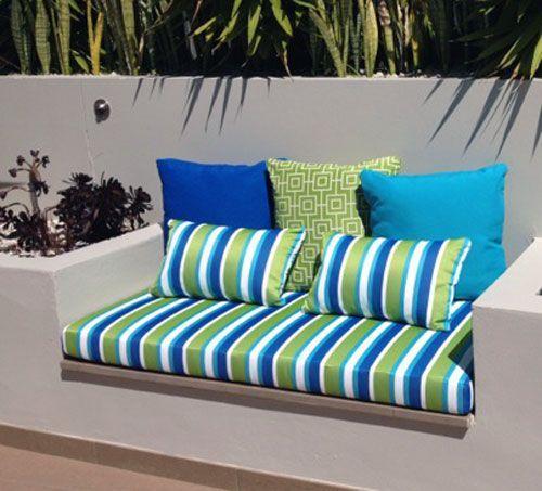 Brilliant The Foam Booth Custom Cut Foam Rubber Suppliers Sydney Download Free Architecture Designs Sospemadebymaigaardcom