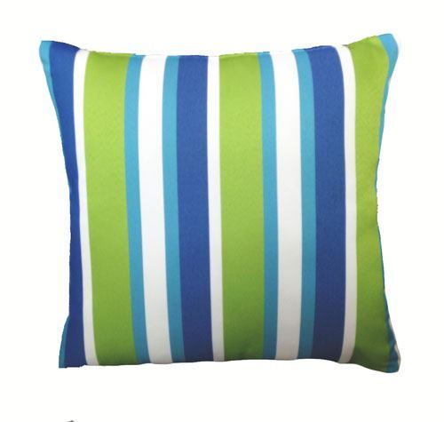photo-(Blue-Green-Stripe