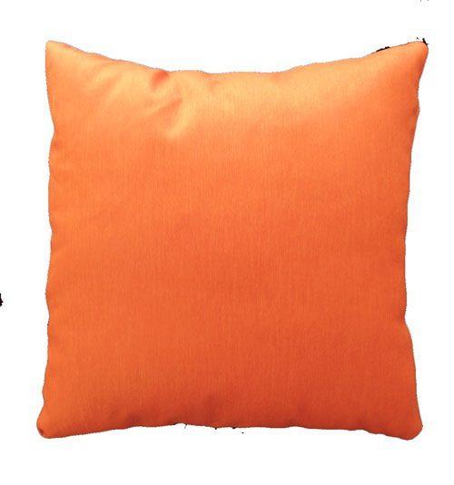 Scatter-Orange