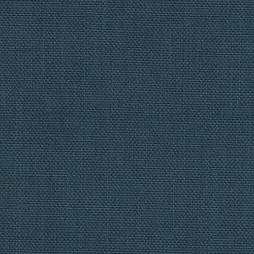 tessuto-marina