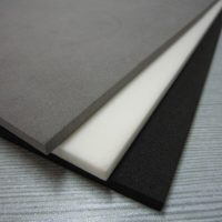 Sound Blocking Insulation Foam