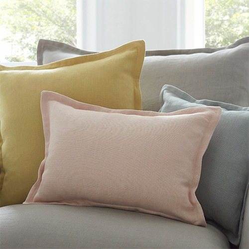 Fabrics - Linen